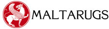 MaltaRugs website